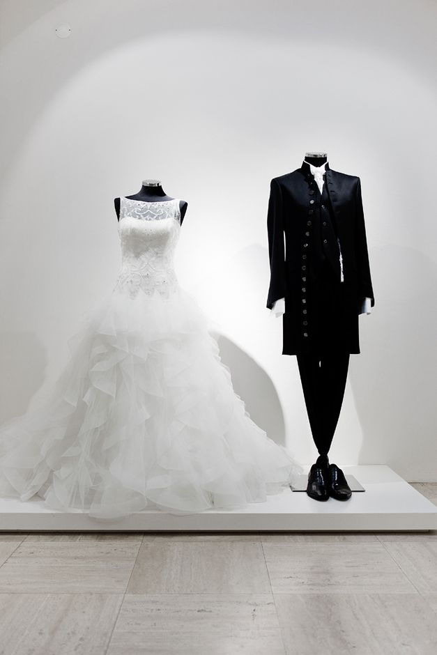 Verlobungs-Video Eheringe-Bern